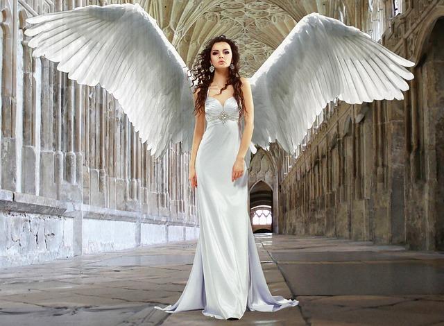 dívka anděl.jpg