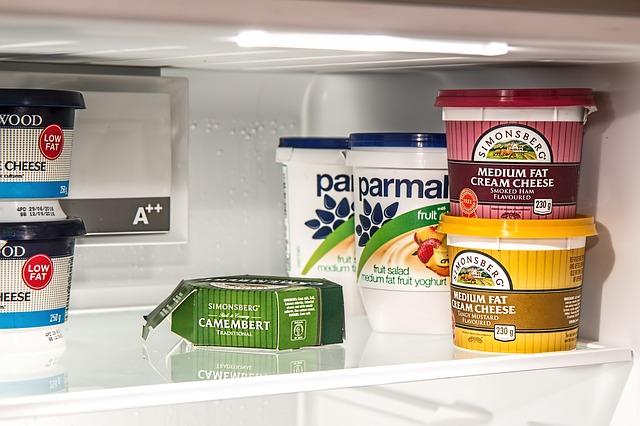 potraviny v lednici.jpg