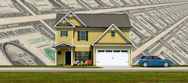 financování domu.jpg