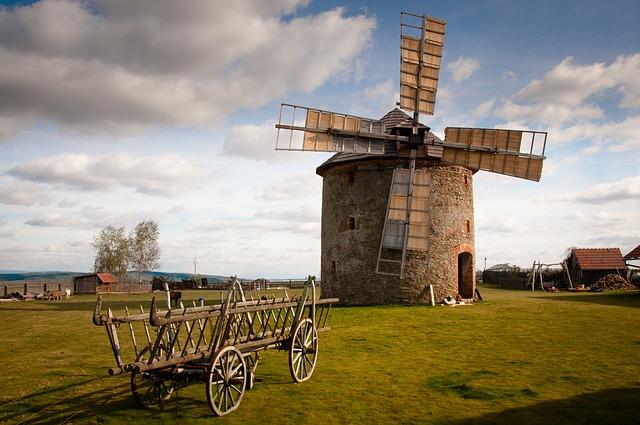 vozík u mlýna.jpg