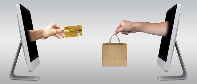 on-line prodej